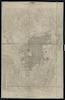 Ordnance Survey of Jerusalem;By Captain W. Wilson, R.E. under the direction of Colonel Sir Henry James...1864-5. Engraved at the Ordnance Survey Office, Southampton under the direction of Colonel J. Cameron, R.E – הספרייה הלאומית