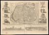 De stadt Ierusalem – הספרייה הלאומית