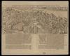 Ierusalem ciuitas sancta, olim metropolis regni Iudaici, hodie uero colonia Turcae / I.C. [Jacob Clauser] – הספרייה הלאומית