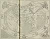 [World map] – הספרייה הלאומית