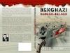 Benghazi-Bergen-Belsen / by Yossi Sucary ; translated by Yardenne Greenspan.