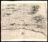 Tribus Simeon et pars meridionalis Tribus Dan, et orientalis Tribus Iuda – הספרייה הלאומית