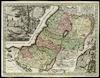 Terra Sancta vocata, quae olim XII Tribus hoc autem aevo in VI Provinc. Distincta est. Matth. Seutter S.Caes. M. Gogr. Andreas Silbereisen Sculps – הספרייה הלאומית