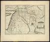 Assyria Vetus Auctore Phil. de la Rue – הספרייה הלאומית