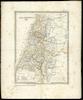 Palaestina;Renner del. in Stahl gest. v. J.Zipter – הספרייה הלאומית