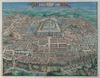 Hierusalem – הספרייה הלאומית