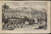 Rama van d'Arabieren Ramla, en de Turken Remele, en Remle... 1668 – הספרייה הלאומית