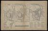 [Jerusalem];Bearbeitet u gezeichnet von Lionnet – הספרייה הלאומית