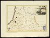 Arabia Petraea et Deserta – הספרייה הלאומית