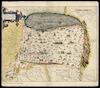 Tribus Iuda id est pars illa Terrae Sanctae, quam in ingressu Tribus Iuda consecuta fuit – הספרייה הלאומית