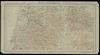 Karte von Palaestina;Vorlaeufige Teilausgabe – הספרייה הלאומית