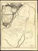 Terrae Sanctae ad Eusebium & D. Hieronymum descriptae a Guill. Sanson...altera editio ab Aeg. Robert – הספרייה הלאומית