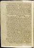 """פרוש המשנה לרמב""""ם בערבית (סדר זרעים) – הספרייה הלאומית"""