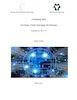 """האל שבמכונה : טכנולוגיות מפציעות ועתיד המודיעין : מחקר עומק / ד""""ר שי הרשקוביץ."""