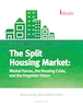 The split housing market : market forces, the housing crisis, and the forgotten vision / Shlomo Swirski, Yaron Hoffmann-Dishon ; translation, Gila Svirsky.