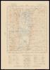 Houlé / Dessiné et imprimé par le Service Géographique des F.F.L.