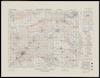 Mount Tabor / Dessiné et imprimé par le Service Géographique des F.F.L.-M.O.