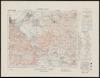 Carmel East / Dessiné et imprimé par le Service Géographique des F.F.L.-M.O.