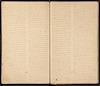 הכתב והמכתב – הספרייה הלאומית