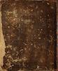 """ספר בן פורת יוסף / אשר חיבר ... מהו' יעקב יוסף הכהן ... והוא חיבור ... דרך פרדס ... על מוסר ... וגם שו""""ת וחילוקים ... גם נדפס ... אגרת ... מהרב ר' ישראל בעש""""ט ... לגיסו ... מהו' גרשון קוטוור ..."""