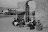 קבוצת ערבים, יריחו – הספרייה הלאומית