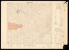 """Beersheba / Compiled, drawn & reproduced by Survey of Palestine; הודפס ע""""י מחלקת המדידות."""