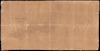 """מפה טופוגרפית של חלקות ה""""כפר העברי"""" וסביבתן ו. הקר את א. ילין מהנדסים ; אליעזר ילין ; ר. קאופמן Richard Kauffmann – הספרייה הלאומית"""