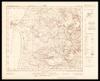 Tyr / Surveyed, drawn & reproduced by 524 Pal. Fd. Survey Coy., R.E.