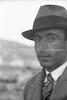 גבר, אתונה – הספרייה הלאומית