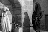 ערביות ליד סביל, יריחו – הספרייה הלאומית
