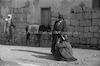 רחוב, יריחו – הספרייה הלאומית