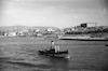 עיר נמל, יוון – הספרייה הלאומית
