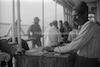 ים יפו – הספרייה הלאומית