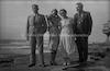 זוגות, תל אביב – הספרייה הלאומית