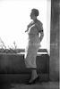 אשה, תל אביב – הספרייה הלאומית