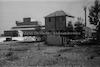 בנין בית החרושת ללבנים סיליקט, תל אביב – הספרייה הלאומית