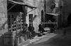 ערבים, העיר העתיקה, ירושלים – הספרייה הלאומית