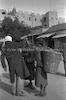 שער שכם, העיר העתיקה, ירושלים – הספרייה הלאומית