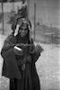 נערה בדואית עדויה תכשיטים, תל אביב – הספרייה הלאומית