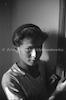 נערה תימניה, תל אביב – הספרייה הלאומית