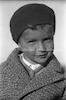 ילד, רעננה – הספרייה הלאומית