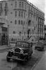 רחוב אחד העם, תל אביב – הספרייה הלאומית