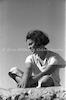 צעירה, תל אביב – הספרייה הלאומית