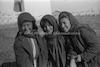 נערות בדואיות, פרדס חנה – הספרייה הלאומית