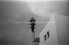 תיקון קו חשמל, תל אביב – הספרייה הלאומית