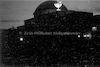 חנוכית בית הכנסת הגדול ולפידים, תל אביב – הספרייה הלאומית