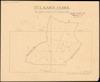 Tul Karm;Survey of urban area.