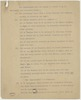 [גדודים עבריים] – הספרייה הלאומית