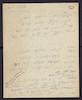 אמצע התמוז (טקסט בלבד - כתב יד) – הספרייה הלאומית