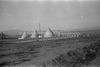 מיתחם אהלים של הצבא הבריטי